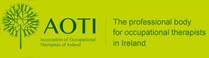 AOTI Logo